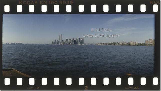 WTC11web