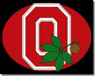 OhioStateBuckeyes2