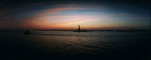 statue-liberty-sunset-widelux-ebay